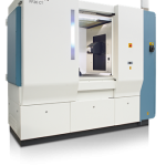 Yxlon FF20 Röntgensystem
