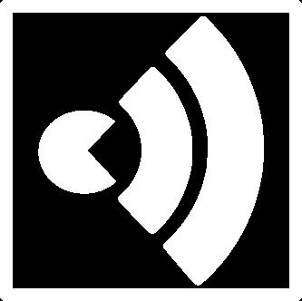 Logo von Dammert X-Ray GmbH | Röntgen-Dienstleister